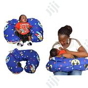 Nursing Pillow | Babies & Kids Accessories for sale in Lagos State, Mushin
