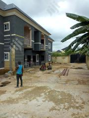 NEW 3 Bedroom Flat (2 Master's Bedroom) -EMENE | Houses & Apartments For Rent for sale in Enugu State, Enugu