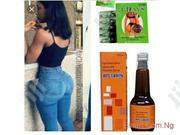 Butts Enlargement Kit | Vitamins & Supplements for sale in Lagos State, Surulere