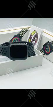 Smart Watch   Smart Watches & Trackers for sale in Lagos State, Lagos Island