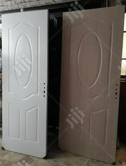 3ft High Quality Wooden Door | Doors for sale in Lagos State, Orile