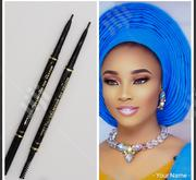 Motec Best Brow Pencil in Nigeria | Makeup for sale in Lagos State, Amuwo-Odofin