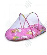 Baby Moses Bed   Children's Gear & Safety for sale in Lagos State, Ifako-Ijaiye