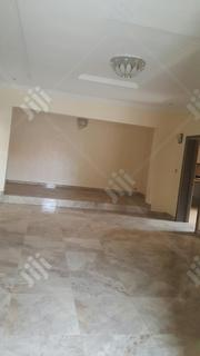 5bedroom Deterched Duplex With Bq For Sale At Magodo | Houses & Apartments For Sale for sale in Lagos State, Magodo