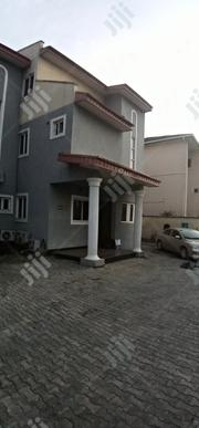 Furnished 4 Bedroom 1bq Duplex For Sale In Lekki Phase1 | Houses & Apartments For Sale for sale in Lagos State, Lekki Phase 1