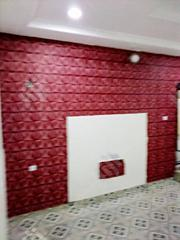 2bedroom Flat For Rent In Jeddo | Houses & Apartments For Rent for sale in Delta State, Warri
