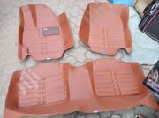 Foot Mat For All Cars | Vehicle Parts & Accessories for sale in Lagos State, Badagry