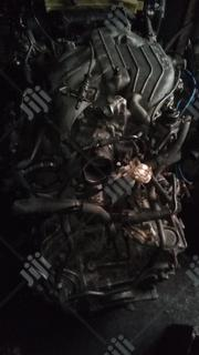 Mazda Mpv Engine | Vehicle Parts & Accessories for sale in Lagos State, Mushin
