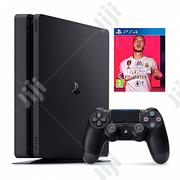 Play Station 4 1TB + FIFA 20 | Video Game Consoles for sale in Bayelsa State, Yenagoa