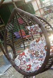 Beans Chair | Furniture for sale in Lagos State, Ojo