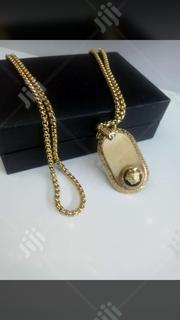 Romania Gold | Jewelry for sale in Lagos State, Surulere