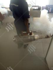 Fumigation Services | Cleaning Services for sale in Lagos State, Lagos Mainland