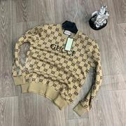 Designers Sweater Available | Clothing for sale in Lagos State, Surulere