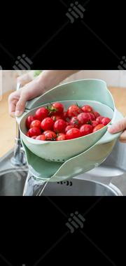 360 Colander Bowl | Kitchen & Dining for sale in Lagos State, Lagos Island