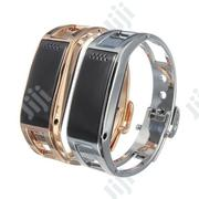 Smart Bracelet/Watch | Smart Watches & Trackers for sale in Anambra State, Awka