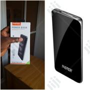 10,000 Mah Power Bank | Accessories for Mobile Phones & Tablets for sale in Anambra State, Awka South