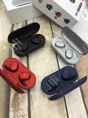Ear Buds And Bluetooth Players | Headphones for sale in Enugu State, Nsukka