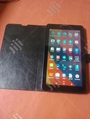 ZTE V9 Plus 8 GB Black   Tablets for sale in Lagos State, Lagos Mainland