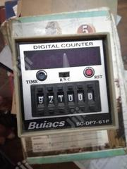 Digital Counter | Measuring & Layout Tools for sale in Lagos State, Ojo