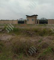 Dry Plots of Land for Sale at Brooklyn Court1 Ibeju-Lekki | Land & Plots For Sale for sale in Lagos State, Ibeju