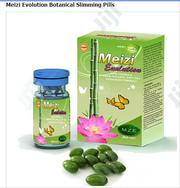 Meizi Evolution Botanical Slimming Weightloss Softgels   Vitamins & Supplements for sale in Lagos State, Amuwo-Odofin