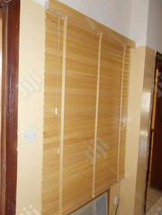 Wooden Blind Interior | Home Accessories for sale in Lagos State, Ojo