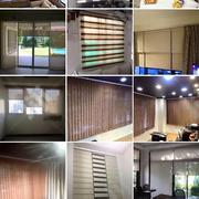 Curtains And Blinds, Day And Night Window Blinds | Home Accessories for sale in Enugu State, Enugu East