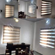 Wundow Blinds | Home Accessories for sale in Anambra State, Nnewi South