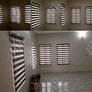 Window Blinds | Home Accessories for sale in Anambra State, Awka South