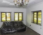 2020 Designs Of Window Blinds Are Already Out | Home Accessories for sale in Anambra State, Aguata