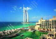Independent Sales Persons Needed To Market Dubai Tour Package | Travel & Tourism Jobs for sale in Lagos State, Oshodi-Isolo