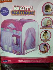 Play Tent /Play House | Toys for sale in Lagos State, Ikeja