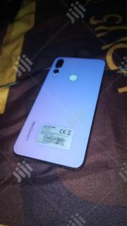 Umidigi A5 Pro 32 GB | Mobile Phones for sale in Delta State, Uvwie