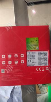 New Itel S15 16 GB Black | Mobile Phones for sale in Rivers State, Port-Harcourt