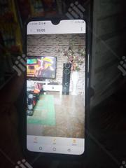 New Infinix Hot 8 32 GB | Mobile Phones for sale in Delta State, Udu