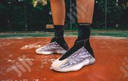Adidas Sneakers Basketball | Sports Equipment for sale in Lagos State, Lekki Phase 1