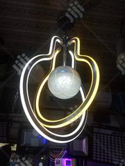 Pendant Dyning Light | Home Accessories for sale in Lagos State, Ojo