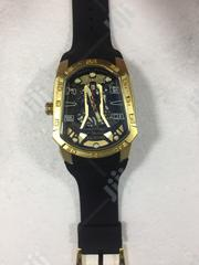 Invicta Rubber Wa | Watches for sale in Lagos State, Lagos Island