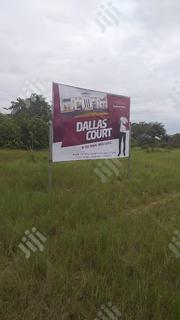 Very Dry Plots of Land for Sale at Dallas Court Ibeju-Lekki | Land & Plots For Sale for sale in Lagos State, Ibeju
