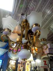 Golden Chandlers | Home Accessories for sale in Lagos State, Ojo