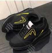 Fendi Sneakers Unisex Shoes | Shoes for sale in Lagos State, Lagos Island