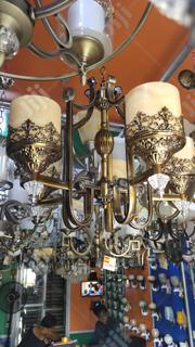 Fancy Chandlers   Home Accessories for sale in Lagos State, Ojo