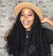 Wighats And Wigs | Hair Beauty for sale in Abuja (FCT) State, Lugbe District