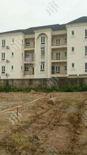A New Building Of 7 Units Of Blocks Of Flat For Sale   Houses & Apartments For Sale for sale in Abuja (FCT) State, Wuye