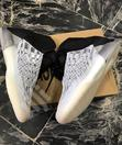 Original Adidas Basketball YEZZY Sneakers | Sports Equipment for sale in Surulere, Lagos State, Nigeria