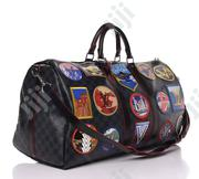 Original Louis Vuitton Leather Bag | Bags for sale in Lagos State, Surulere