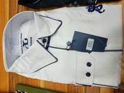 Angelo Galasso Shirt | Clothing for sale in Lagos State, Lagos Island