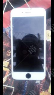 Apple iPhone 6s 16 GB Gray | Mobile Phones for sale in Oyo State, Ibadan South West