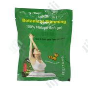 Botanical Slimming Pills | Vitamins & Supplements for sale in Lagos State, Amuwo-Odofin