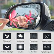 Car Mirror Water Proof | Vehicle Parts & Accessories for sale in Akwa Ibom State, Uyo